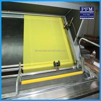 High Grade Polyester monofilament Printing Mesh Screen