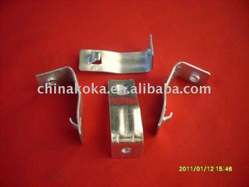 Cable Tray Cover Clip Buy Cable Tray Cover Clip Cover