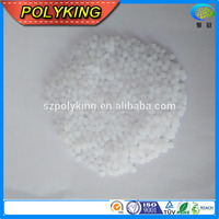 Engineering Plastic injection Natural Vacuum Cleaner High Gloss polypropylene price per kg
