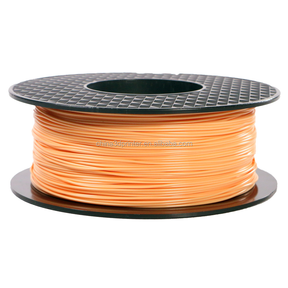 Createbot pla filament 1.75mm <strong>plastic</strong> <strong>material</strong> for 3d printing