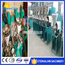 high oil yield cold soybean oil extraction machinery soybean oil extractor