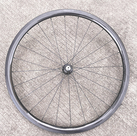 NEW 2016 XBIKE high stiffness and Solid PMI inside structure carbon wheel bicycle parts, bicycle parts