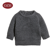 100%wool knit pullover sweater designs for kids