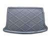 Car Trunk Carpet carpet floor mat rubber car trunk mats