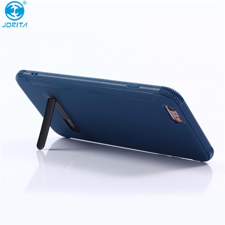 �9m�n�9l�z:/�ZJ�x�_zj-tpu-ap-ix material: tpu  model: for iphone 6 / 7 /8 / x col
