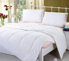 Wholesale cheap pure australian high quality wool quilt