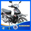 SX110-11 Gas 4-Stroke 125CC 2013 Popular Cub