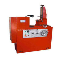 T8210D/TM8216 engine cylinder con-rod bush boring/grinding machine for sale