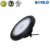 New design Super Bright 150w UFO high bay SMD3030 Industrial High Bay led Lighting for Gym Factory