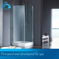 Hot Quality Good Price Popular Design Walk In Tub Shower Combo Bathroom Fittings