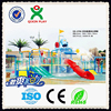 funny summer kids water play equipment water games park QX-080A