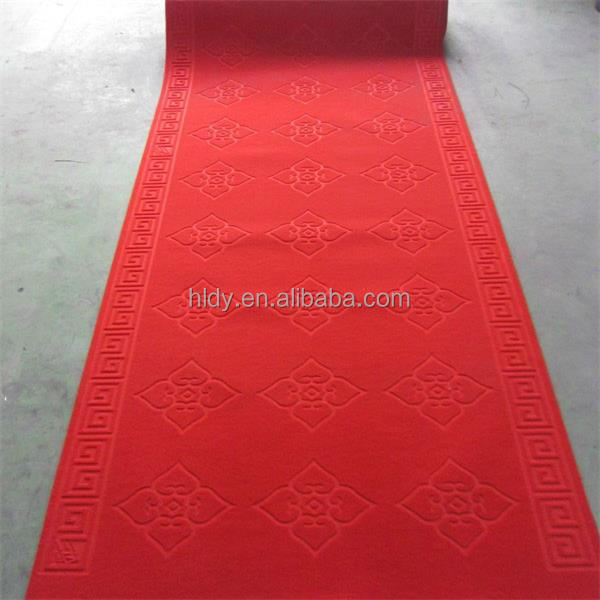 Hotel Corridor carpet,floor carpet , composite printing design corridor carpet