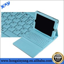 mini bluetooth keyboard for android,silicone keyboard for universal Andorid tablet pc