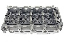 Quality,Hot Sale,Excellent Cylinder Head 11040-EC00C suitable for NISSAN navara YD25