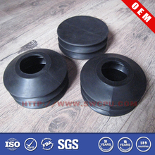 High quality custom auto dust cover rubber boot