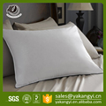 Five Star Bedding Goose Feather Down Pillow Hotel Pillow Instert