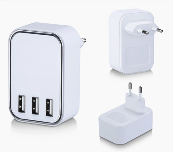 Best sale UK EU US Travel Wall Charger mobile phone charger With Micro USB Sync Data Cable For Samsung Galaxy S4 i9000