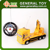 /product-detail/4-ch-rc-truck-metal-steering-wheeling-excavate-remote-control-mini-truck-60312347718.html
