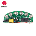Best quality factory Electric kettle control board pcba development