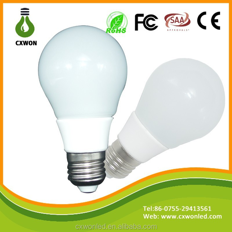 led lights 2015 home family led bulb 3w 5w 7w 9w 12w 360 beam angle smd2835 led bulb e27 led bulbs india price