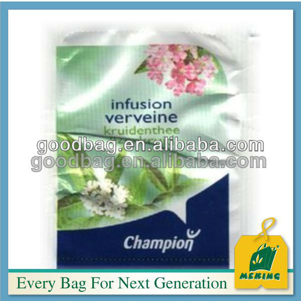 top selling herbal lipton yellow slimming tea bags