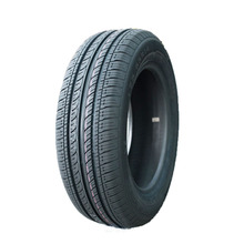 China Top Brnads Not Used 155/80R12 Car Tires Radial Tubeless Car Tires In Germany