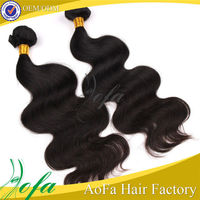 2013 all textures cheap 100 percent indian remy human hair