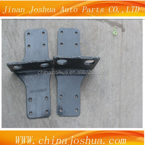 HOT!!! sino trucks Howo High Quality Nissan Ud Truck Parts