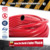 ISO, CCC Certificated fire cabinet with fire hose reel and fire hose