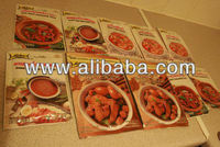 lobo power,seasoning & condiments