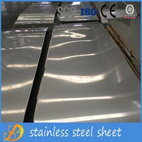 hot rolled 8mm thickness sus 444 shim plate stainless steel price m2