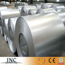 Custom-made Zinc alume steel sheet coil / galvanized steel coil / with best price low cost