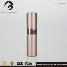 Attractive Atomizer Travel Perfume