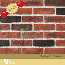 Lowes Cheap Wall Decoration Face Brick