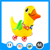 Wholesale Durable Mini Cute PVC Inflatable Duck