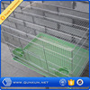 hot sale 2015 products on market bird cage welded wire mesh roll