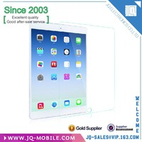 0.3MM 9H Explosion-proof Premium Tablet PC Tempered Glass Screen Protector for Apple Ipad2/3/4