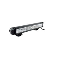 """8""""-50"""" 36W-288W Off Road LED Light Bar for Truck SUV ATV Boat Car Jeep"""