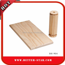 Pine Plywood, Pine Board, Pine Wood Board