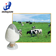 China manufacturer/alibaba hot selling/antibiotics/chemical amikacin Sulphate
