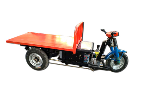 3 wheel cheap cargo electric tricycle for adobe