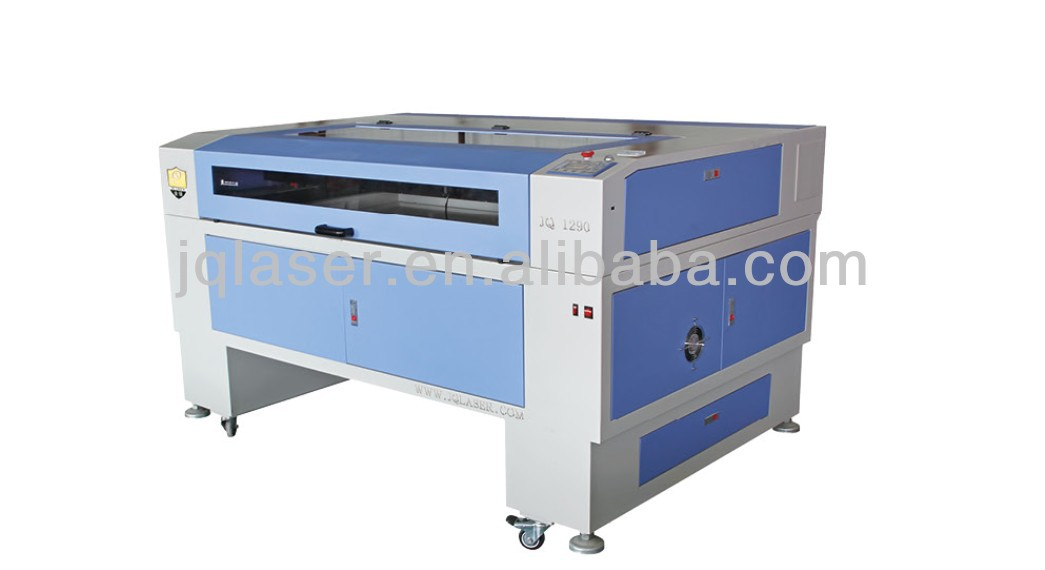 Distributor Wanted Photocopy Machine wood pen laser engraving machine
