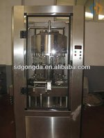 CE Bottling machine for wine, liquor, juice ,water