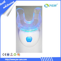 zoom whitener machine, portable teeth whitening light with tray