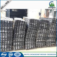 Building Materials build design water pools metal lath plaster wall wire mesh