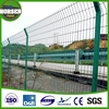 New Products ISO9001 Protection Security Perimeter