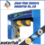 auto car wash machine fully automatic car wash system fully automatic car wash system