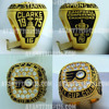 Ice hockey ring Philadelphia flyers Stanley cup championship ring