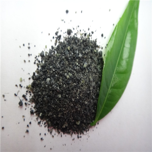 Agriculture grade Fused Magnesium Phosphate Fertilizer FMP factory price Available P2O5 12-18%min