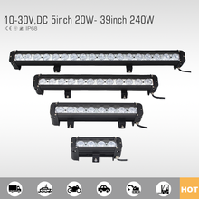 Good price ambulance led light bar